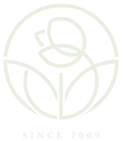 https://www.paligarden.hu/wp-content/uploads/2019/08/rose_02.png